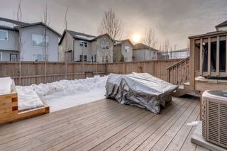 Photo 34: 71 Chaparral Valley Common SE in Calgary: Chaparral Detached for sale : MLS®# A1066350