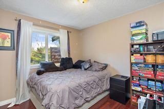 Photo 16: 2557 Jeanine Dr in : La Mill Hill House for sale (Langford)  : MLS®# 865454