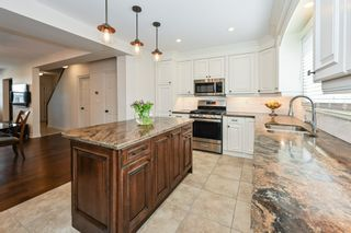 Photo 12: 138 Barnesdale Avenue: House for sale : MLS®# H4063258