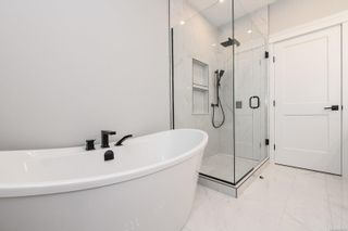 Photo 8: 3 2880 Arden Rd in : CV Courtenay City House for sale (Comox Valley)  : MLS®# 886492