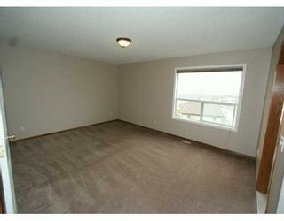Photo 5:  in CALGARY: Arbour Lake Residential Detached Single Family for sale (Calgary)  : MLS®# C3223274