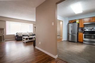 Photo 7: 21806 DOVER Road in Maple Ridge: West Central House for sale : MLS®# R2499960