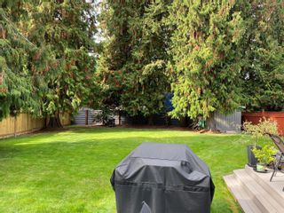 Photo 37: 710 Hemlock Crescent, S in Sicamous: House for sale : MLS®# 10240981
