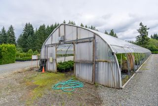 Photo 10: 3125 Piercy Ave in : CV Courtenay City Land for sale (Comox Valley)  : MLS®# 866873