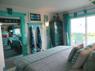 """Photo 32: 1308 BURNS Road in Gibsons: Gibsons & Area House for sale in """"Hopkins Landing"""" (Sunshine Coast)  : MLS®# R2583692"""
