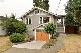 Photo 17: 1463 Finlayson Pl in VICTORIA: Vi Mayfair House for sale (Victoria)  : MLS®# 769328