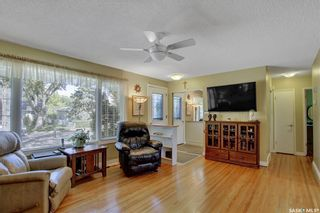 Photo 9: 51 Mathieu Crescent in Regina: Coronation Park Residential for sale : MLS®# SK865654