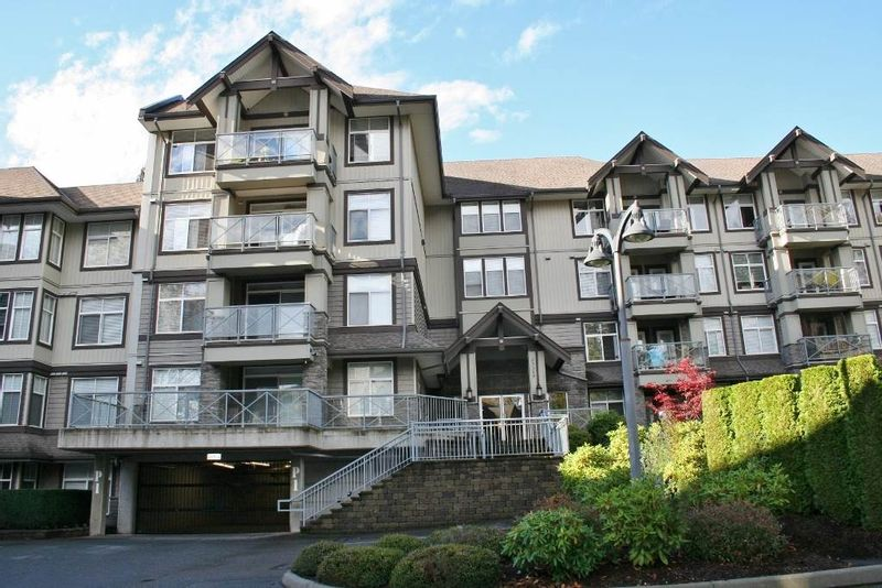 FEATURED LISTING: 311 - 33318 E. BOURQUIN Crescent Abbotsford