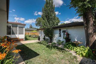 Photo 39: 528 Queenston Street in Winnipeg: River Heights Residential for sale (1D)  : MLS®# 202117905