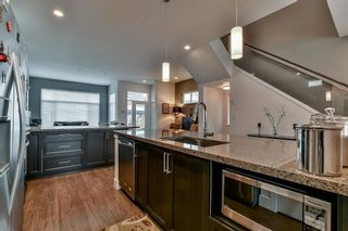 Photo 8: 10516 JACKSON Road in Maple Ridge: Albion House for sale : MLS®# R2106558