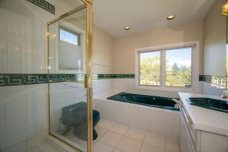 Photo 18: 1138 W 45TH Avenue in Vancouver: South Granville House for sale (Vancouver West)  : MLS®# R2578243