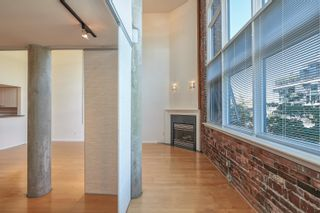 """Photo 11: 208 2525 QUEBEC Street in Vancouver: Mount Pleasant VE Condo for sale in """"The Cornerstone"""" (Vancouver East)  : MLS®# R2618282"""