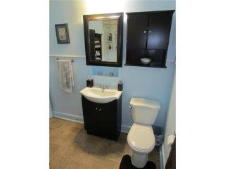 Photo 9: 797 Machray Avenue in WINNIPEG: North End Residential for sale (North West Winnipeg)  : MLS®# 1221020