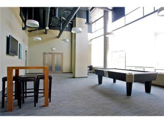 "Photo 10: 1102 400 CAPILANO Road in Port Moody: Port Moody Centre Condo for sale in ""Aria 2"" : MLS®# V1108927"