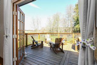 Photo 18: 978 Sand Pines Dr in : CV Comox Peninsula House for sale (Comox Valley)  : MLS®# 873008