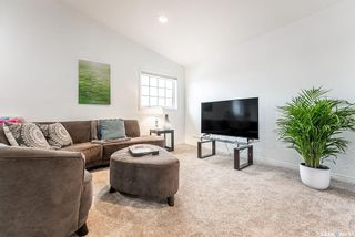 Photo 18: 306 Maguire Court in Saskatoon: Willowgrove Residential for sale : MLS®# SK873893