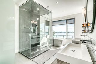 Photo 28: 776 West Chestermere Drive: Chestermere Detached for sale : MLS®# A1143885