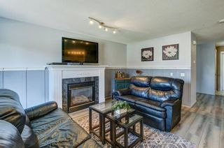 Photo 8: 55 Thornbird Way SE: Airdrie Detached for sale : MLS®# A1114077