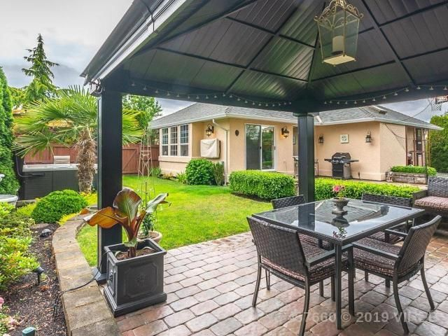 Photo 44: Photos: 208 LODGEPOLE DRIVE in PARKSVILLE: Z5 Parksville House for sale (Zone 5 - Parksville/Qualicum)  : MLS®# 457660