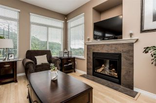 """Photo 5: 35554 CATHEDRAL Court in Abbotsford: Abbotsford East House for sale in """"McKinley Heights"""" : MLS®# R2584174"""