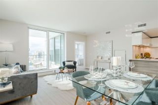 "Photo 12: 1202 6533 BUSWELL Street in Richmond: Brighouse Condo for sale in ""ELLE"" : MLS®# R2365936"