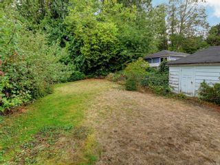 Photo 21: 2555 Sinclair Rd in : SE Cadboro Bay House for sale (Saanich East)  : MLS®# 860605