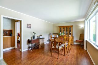 Photo 5: 12313 228 Street in Maple Ridge: East Central House for sale : MLS®# R2563438