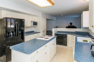 Photo 7: 4066 CHESTNUT Drive in Prince George: Hart Highway House for sale (PG City North (Zone 73))  : MLS®# R2511667