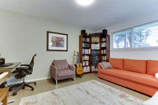 Photo 27: 731 ROCHESTER Avenue in Coquitlam: Coquitlam West House for sale : MLS®# R2536661