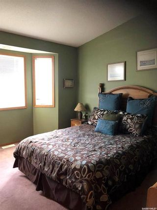 Photo 26: SE24-4-3-W2nd in Alameda: Residential for sale : MLS®# SK819407
