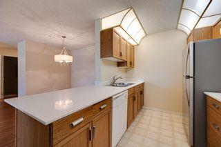 Photo 8: 120 17459 98A Avenue in Edmonton: Zone 20 Condo for sale : MLS®# E4248915