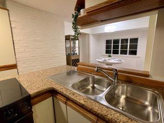"Photo 9: 2873 MCKENZIE Avenue in Surrey: Crescent Bch Ocean Pk. House for sale in ""CRESCENT BEACH"" (South Surrey White Rock)  : MLS®# R2451369"