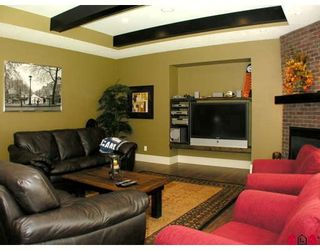 Photo 3: 3792 MCKINLEY Drive in Abbotsford: Abbotsford East House for sale : MLS®# F2908683