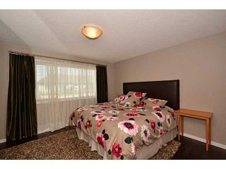 Photo 11: 760 WINDRIDGE Road SW in : Airdrie Residential Detached Single Family for sale : MLS®# C3632767