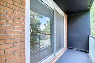 Photo 31: 406 501 57 Avenue SW in Calgary: Windsor Park Apartment for sale : MLS®# A1142596