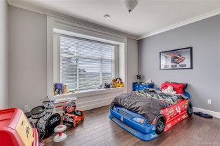 Photo 13: 5488 EWART STREET in Burnaby: South Slope House for sale (Burnaby South)  : MLS®# R2074544