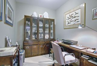 Photo 23: 327 52 CRANFIELD Link SE in Calgary: Cranston Apartment for sale : MLS®# A1104034