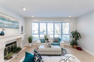 Photo 4: 4338 W 14TH Avenue in Vancouver: Point Grey House for sale (Vancouver West)  : MLS®# R2562649