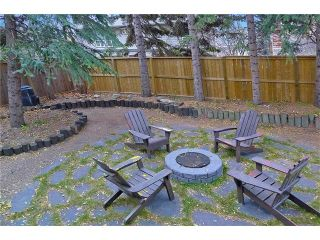 Photo 3: 128 PUMP HILL Green SW in Calgary: Pump Hill House for sale : MLS®# C4037555
