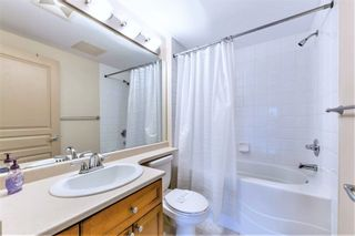 Photo 24: 208 10319 111 Street in Edmonton: Zone 12 Condo for sale : MLS®# E4260894