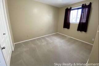 Photo 6: 7 Lansing Close, Spruce Grove: House for rent