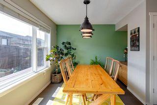 Photo 14: 69 Walden Drive SE in Calgary: Walden Semi Detached for sale : MLS®# A1127735
