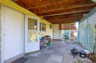 Photo 37: 576 Delora Dr in : Co Triangle House for sale (Colwood)  : MLS®# 872261