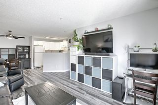 Photo 10: 2206 604 8 Street SW: Airdrie Apartment for sale : MLS®# A1081964