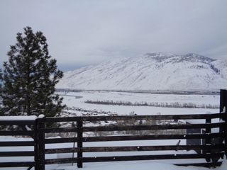 Photo 29: 1042 Saddleback Court in Kamloops: Batchelor Heights House for sale : MLS®# 154950