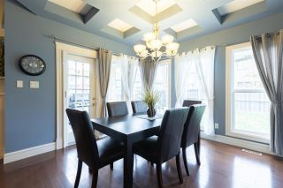 Photo 16: 1085 ARMITAGE Crescent in Edmonton: Zone 56 House for sale : MLS®# E4244474