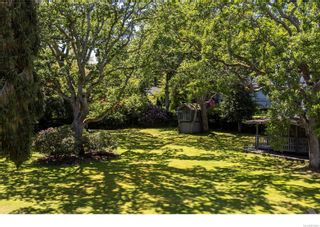 Photo 37: 3460 Beach Dr in : OB Uplands House for sale (Oak Bay)  : MLS®# 876991