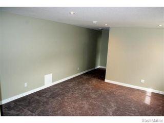 Photo 21: 1158 LINDSAY Street in Regina: Eastview Single Family Dwelling for sale (Regina Area 03)  : MLS®# 574052