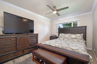 Photo 9: PACIFIC BEACH Condo for sale : 2 bedrooms : 1792 Missouri St #1 in San Diego