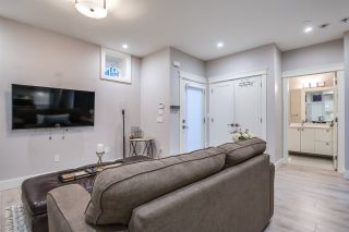 """Photo 36: 898 W 24 Avenue in Vancouver: Cambie House for sale in """"THE LAUREL"""" (Vancouver West)  : MLS®# R2547961"""